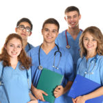 3 chức năng quan trọng của điều dưỡng viên