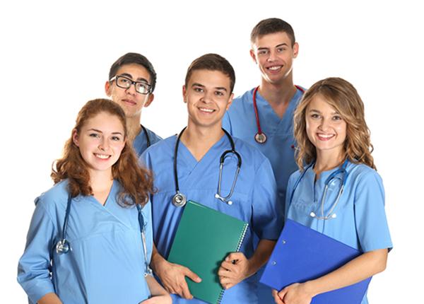 Ngành Điều dưỡng cơ hội việc làm mở rộng - mức lương cao