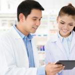 Dược Sĩ cao đẳng dược Sài Gòn bật mí về chuyên ngành dược lâm sàng