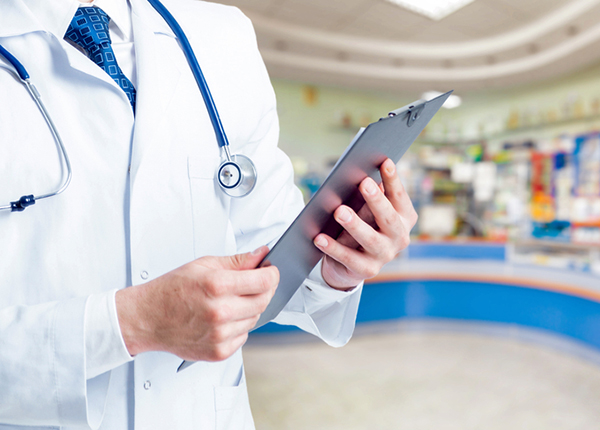 Chứng chỉ chuyển đổi ngành Dược khi liên chéo ngành là gì?