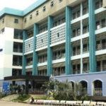 Bệnh viện Nguyễn Tri Phương, TP.Hồ Chí Minh tuyển dụng Điều dưỡng tháng 10