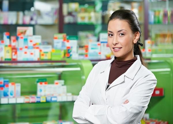 Hồ sơ cấp chứng chỉ hành nghề Dược gồm những giấy tờ gì?