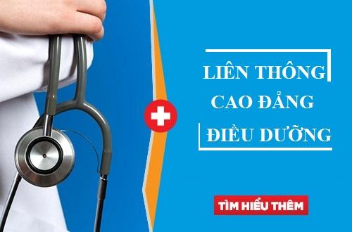 Chuẩn hóa điều dưỡng viên tại Sài Gòn theo chuẩn của Bộ