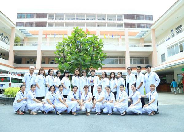 Trường đại học y Dược, đại học Thái Nguyên đào tạo liên thông bác sĩ 2019
