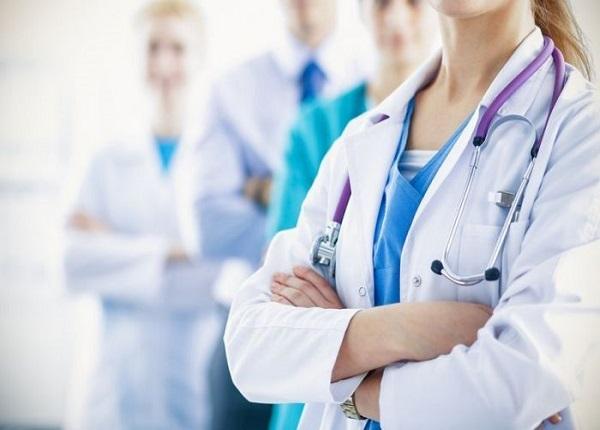 Chuẩn hóa cán bộ Y tế từ Trung cấp lên Cao đẳng trong thời gian ngắn