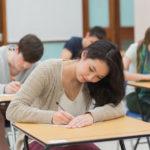 Các trường đại học tuyển sinh năm 2019 dựa vào kết quả kỳ thi chuẩn hóa SAT