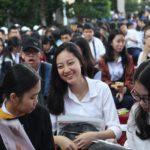 Thay đổi cách tính điểm tốt nghiệp THPT quốc gia năm 2019