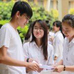 Tuyển sinh năm 2019 : Bộ GDĐT Cân nhắc cho phép thí sinh trúng tuyển vào nhiều trường.