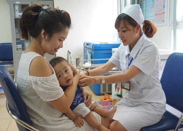 Tăng cường phòng chống dịch bệnh dịp Tết nguyên đán