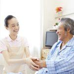 Công việc của Điều dưỡng viên Cao đẳng tại Nhật Bản
