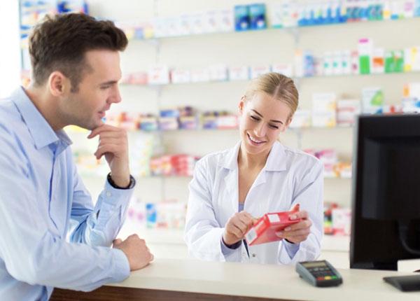 Những lợi thế dành cho sinh viên ngành dược sau tốt nghiệp