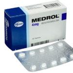 Liều dùng và cách sử dụng thuốc Medrol trong điều trị bệnh
