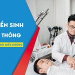 Liên thông cao đẳng điều dưỡng Sài Gòn thi những môn gì?