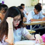 Hơn 30.000 thí sinh đăng ký thi đánh giá năng lực ĐH Quốc gia TP.HCM