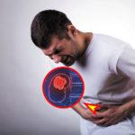 5 dấu hiệu quan trọng cho thấy bạn đang bị ung thư thận