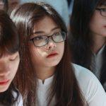 4.000 chỉ tiêu vào 13 ngành miễn học phí năm 2019 ĐH Sài Gòn