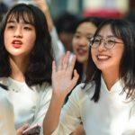 Thi thpt quốc gia 2019 học sinh tự tin nhất môn GDCD