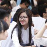 Không bắt buộc phải chọn tiếng Anh trong thi thpt quốc gia 2019