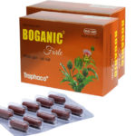 Thuốc Boganic có tốt cho sức khỏe hay không ?