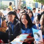 Tuyển sinh ĐH đa phần học sinh chọn ngành học theo đám đông
