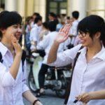 4 nguyên tắc sắp xếp nguyện vọng để tăng cơ hội trúng tuyển