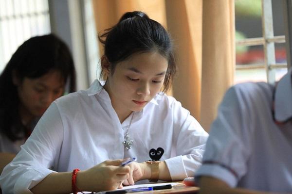 Cao đẳng dược Quận Bình Tân, TP. Hồ Chí Minh