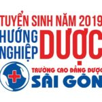 Muốn học cao đẳng dược Sài Gòn nên thi khối nào?