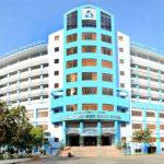 Mã ngành, mã trường đại học Bách khoa TPHCM