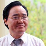 Bộ trưởng khẳng định đề thi thpt quốc gia 2019 sẽ nhẹ nhàng không áp lực