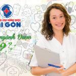 Mã ngành cao đẳng dược Sài Gòn hệ chính quy