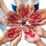 5 dấu hiệu HIV theo từng giai đoạn