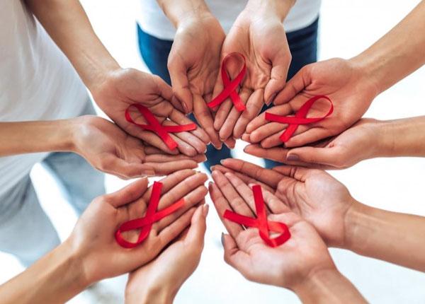Tìm hiểu dấu hiệu nhận biết nhiễm HIV