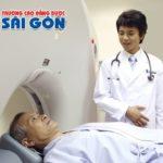 Địa chỉ liên thông cao đẳng hình ảnh y học tại TPHCM