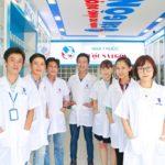 Miễn học phí ngành Y Dược cho con em ruột cán bộ ngành Y tế