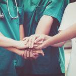 Cơ hội làm việc nước ngoài khi học cao đẳng điều dưỡng