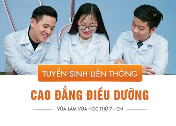 dieu-duong-tai-tphcm