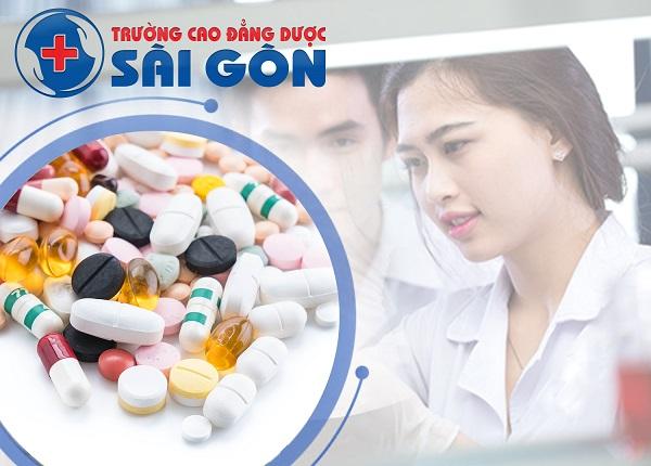 Mở quầy thuốc và nhà thuốc ở thị xã cần những điều kiện nào?