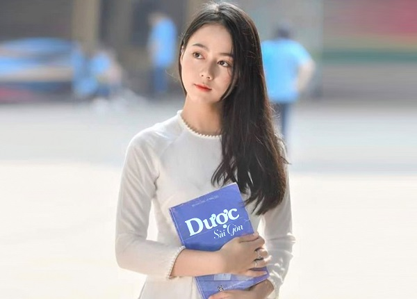 cao-dang-duoc