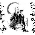 Thầy thuốc Đông y (Y học cổ truyền) – vì sao được người bệnh tin tưởng?