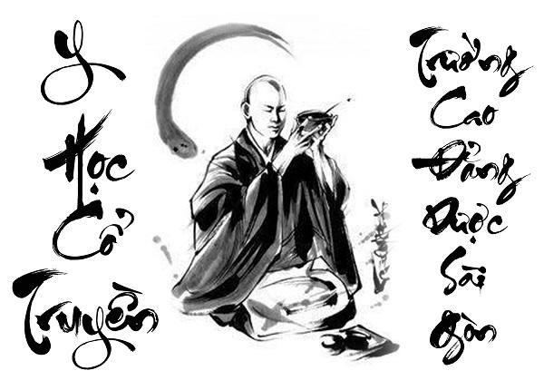 y-hoc-co-truyen-la-nganh-phat-trien-trong-tuong-lai