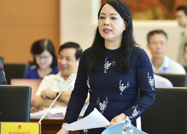 Tại sao nên thay đổi tên trường Đại học Y Dược TP Hồ Chí Minh?