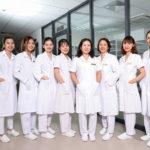 Cơ hội làm việc của một dược sĩ lâm sàng tại bệnh viện