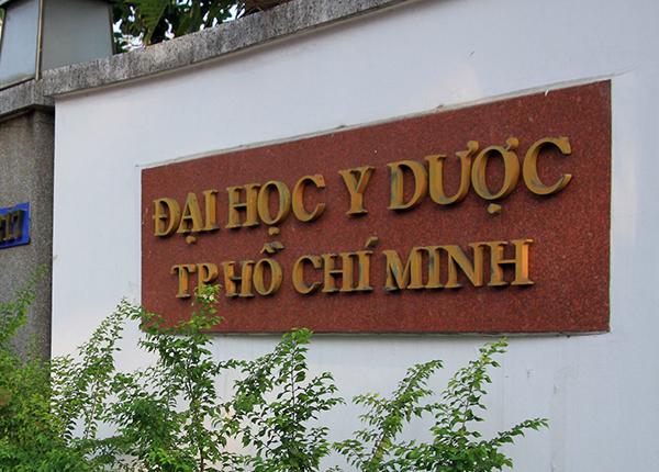 truong-dai-hoc-y-duoc-tp-hcm-co-the-doi-ten-thanh-dai-hoc-khoa-hoc-suc-khoe