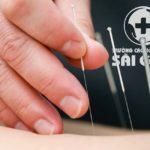 Điều kiện để được liên thông lên bác sĩ Y học cổ truyền