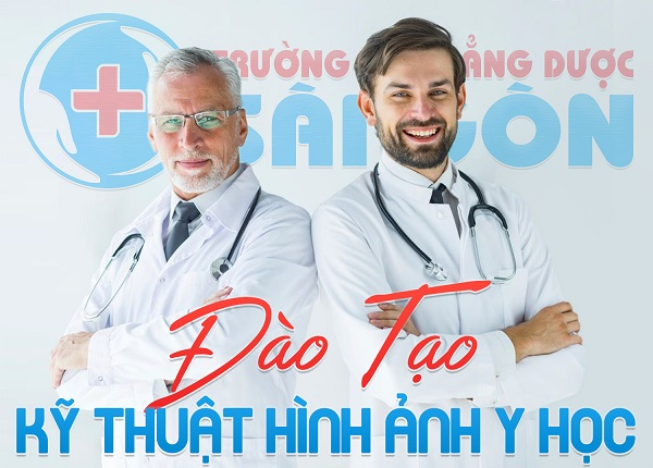 ky-thuat-hinh-anh-y-hoc