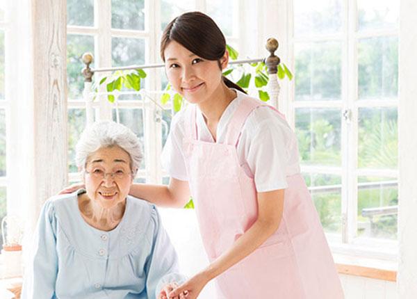 Tuyển dụng nhân viên y tế tại Đài Loan