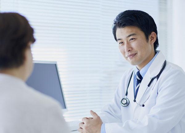 Trung cấp Y Khoa Pasteur đào tạo Y sĩ đa khoa chất lượng tại TPHM