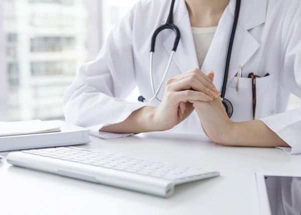 Y sĩ đa khoa - Giải pháp cho tương lai