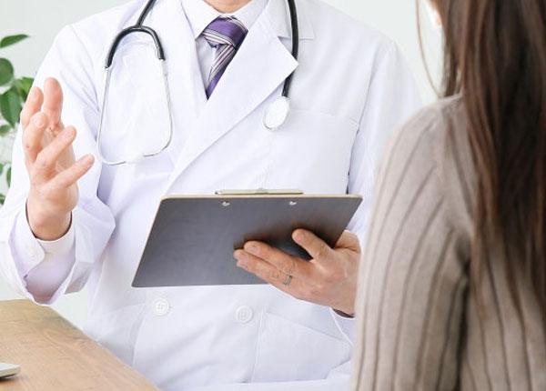 Y sĩ đa khoa có thể khám chữa một số bệnh theo quy định