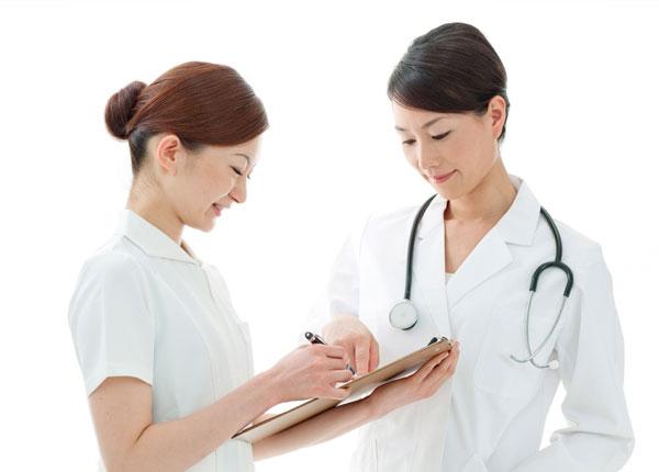 Hướng dẫn hồ sơ đăng ký học y sĩ đa khoa